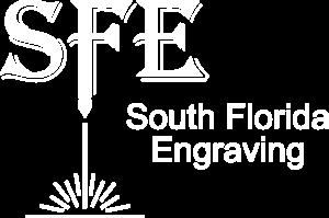 sfe logo