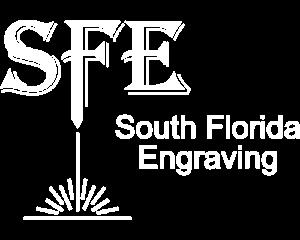 sfe-resized