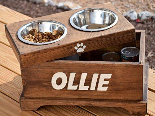 dog-bowl-1