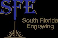 sfe-logo-200px-wide