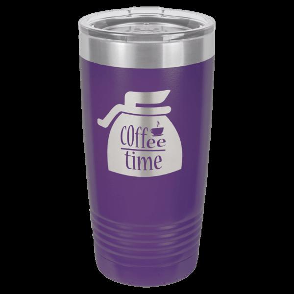 20oz-purple
