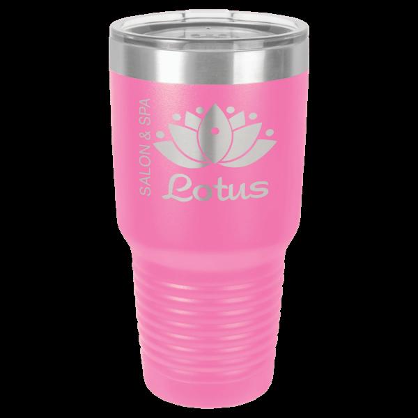 30oz-bright-pink