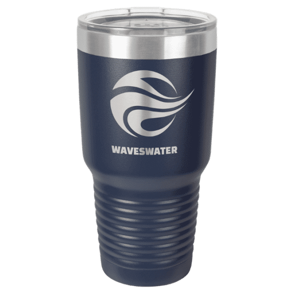 30oz-navy-blue