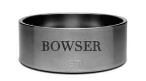 bowser-bowl