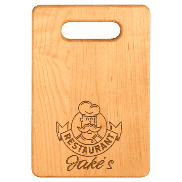small-maple-cutting-board