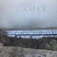 Mass Cemetery1